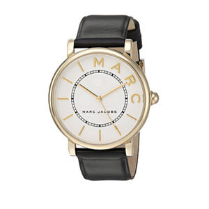 33e81f9a9a446 Marc Jacobs Accessories - 🆕 MARC JACOBS Classic Watch